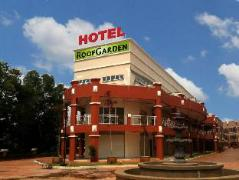 Roof Garden Hotel | Malaysia Hotel Discount Rates