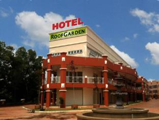 /ms-my/roof-garden-hotel/hotel/shah-alam-my.html?asq=jGXBHFvRg5Z51Emf%2fbXG4w%3d%3d