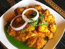 Mekong Riverside Lodge: restaurant