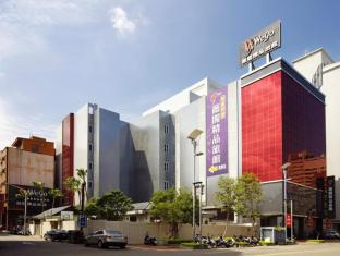 /de-de/wego-boutique-hotel-hsinchu/hotel/hsinchu-tw.html?asq=jGXBHFvRg5Z51Emf%2fbXG4w%3d%3d