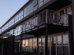 Southwark Apartments New Zealand