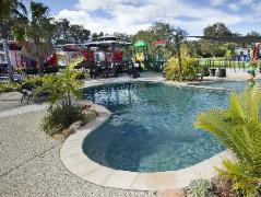 Australia Hotel Booking | Lakeside Resort Forster