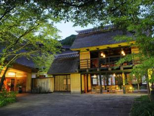 /ko-kr/kawaba-onsen-yutorian-ryokan/hotel/kawaba-mura-jp.html?asq=jGXBHFvRg5Z51Emf%2fbXG4w%3d%3d