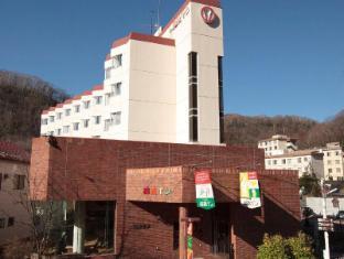 /takimoto-inn/hotel/noboribetsu-jp.html?asq=jGXBHFvRg5Z51Emf%2fbXG4w%3d%3d