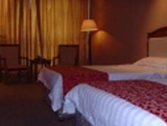 Chongqing Langwan Apartment Hotel Shaoniangong Branch   Hotel in Chongqing