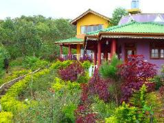 View Point Villa | Sri Lanka Budget Hotels