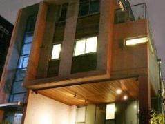 BNB Chungdam Female Only | South Korea Hotels Cheap