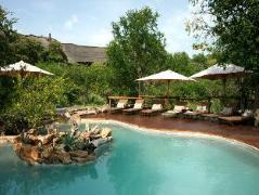 Impodimo Game Lodge | South Africa Budget Hotels