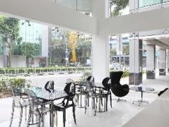 Amaris Hotel by Santika, Bugis – Singapore | Cheap Hotels in Singapore