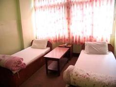 Hotel Kaski Ghandruk | Nepal Budget Hotels