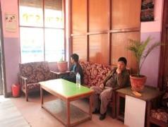 Hotel Rupa View | Nepal Budget Hotels