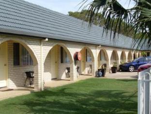 The Sunshine Coast Airport Motel