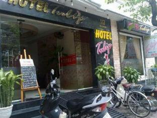 /tulip-hotel-bien-hoa/hotel/bien-hoa-dong-nai-vn.html?asq=jGXBHFvRg5Z51Emf%2fbXG4w%3d%3d