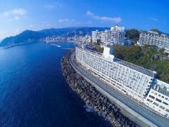 Hotel Resorpia Atami - Japan Hotels Cheap