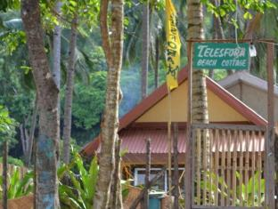 Telesfora Beach Cottages