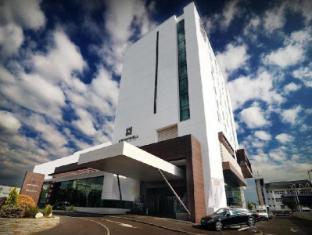 /kronwell-brasov-hotel/hotel/brasov-ro.html?asq=jGXBHFvRg5Z51Emf%2fbXG4w%3d%3d