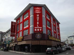 Hotel EST KL