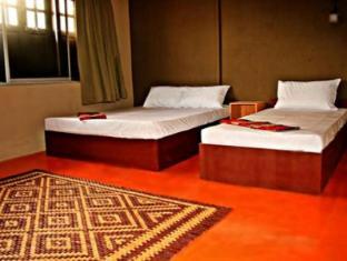 Wo Jia Lodge Kuching - Family