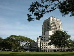 Malaysia Hotels | The Apartments at Merdeka Palace Hotel