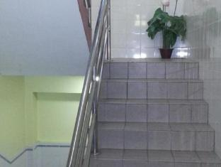 Laila Inn Kuching - Exterior