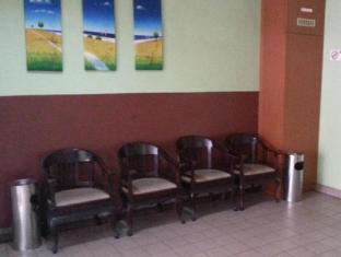 Laila Inn Kuching - Facilities