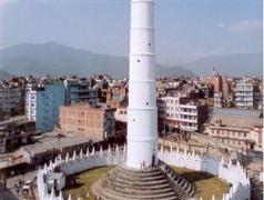 Meshrom Ghandruk Guest House | Nepal Budget Hotels