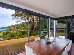 Max's Place Holiday House   Australia Budget Hotels
