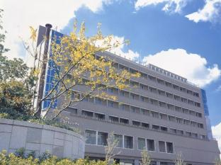 /id-id/hotel-brighton-city-kyoto-yamashina/hotel/kyoto-jp.html?asq=vrkGgIUsL%2bbahMd1T3QaFc8vtOD6pz9C2Mlrix6aGww%3d