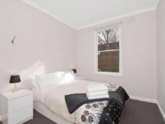 Murray Square Holiday House | Australia Budget Hotels