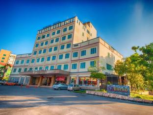 /kemena-hotel/hotel/bintulu-my.html?asq=jGXBHFvRg5Z51Emf%2fbXG4w%3d%3d