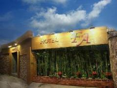 Hotel FA 1 | South Korea Hotels Cheap