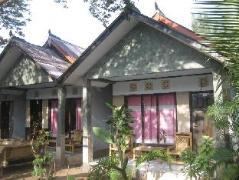 Duarsa Bungalows Indonesia