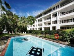 The Boutique Collection - Jewel of the Reef Hotel   Australia Hotels Cairns