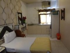 Al Kawakeb Hotel | United Arab Emirates Budget Hotels