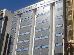 UAE Hotel Discounts | White Fort Hotel
