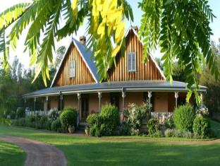 /carriages-country-house/hotel/hunter-valley-au.html?asq=jGXBHFvRg5Z51Emf%2fbXG4w%3d%3d