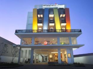 /amaris-hotel-malang/hotel/malang-id.html?asq=jGXBHFvRg5Z51Emf%2fbXG4w%3d%3d