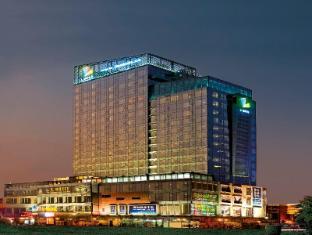 /ja-jp/l-hotel-changsheng-branch/hotel/zhuhai-cn.html?asq=jGXBHFvRg5Z51Emf%2fbXG4w%3d%3d