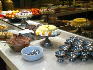 Jerusalem Gold Hotel Jerusalem - Food and Beverages