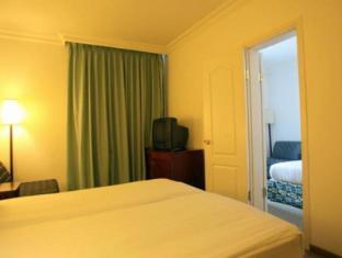 Jerusalem Gold Hotel Jerusalem - Guest Room