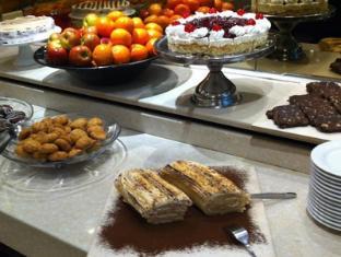 Jerusalem Gold Hotel Jerusalem - Buffet