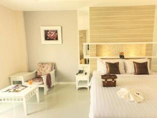 /ja-jp/nantrungjai-boutique-hotel/hotel/nan-th.html?asq=jGXBHFvRg5Z51Emf%2fbXG4w%3d%3d