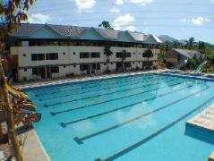 Philippines Hotels   Mountain Rock Resort