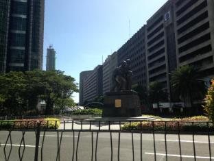 MNL Boutique Hostel Manila - Makati CBD