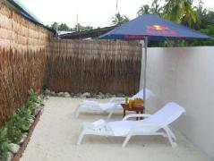 Tropical Lodge   Maldives Islands Maldives