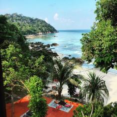 /pitiusas-beach-resort/hotel/koh-lipe-th.html?asq=jGXBHFvRg5Z51Emf%2fbXG4w%3d%3d