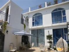 Shenzhen Athens Impression Beach Inn | Hotel in Shenzhen