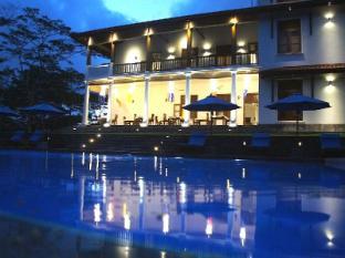 /nl-nl/niyagama-house/hotel/galle-lk.html?asq=vrkGgIUsL%2bbahMd1T3QaFc8vtOD6pz9C2Mlrix6aGww%3d