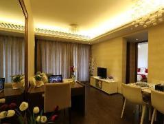 Shenzhen Love bird Hotel Apartment | Hotel in Shenzhen