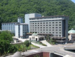 /noboribetsu-grand-hotel/hotel/noboribetsu-jp.html?asq=jGXBHFvRg5Z51Emf%2fbXG4w%3d%3d